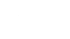 Landscaping Victoria logo