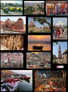 Places of India 2