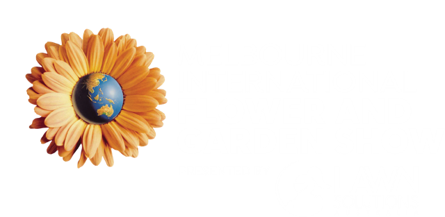 Melbourne International Flower and Garden Show