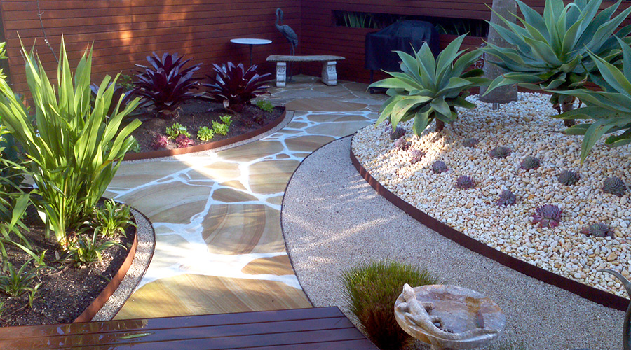 james-ross-landscaping-design
